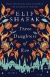 Book Three Daughters of Eve free