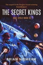 Book The Secret Kings free