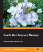 Book Oracle Web Services Manager free
