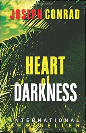 Download Heart of Darkness free book as epub format