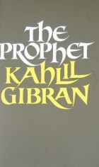 Book The Prophet free