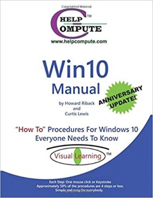Download Win10 Manual