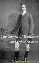 Book The Sword of Welleran and Other Stories free