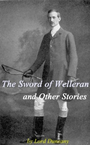 Download The Sword of Welleran and Other Stories free book as epub format