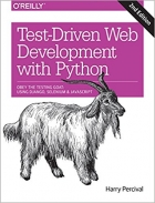 Book Test-Driven Development with Python, 2nd Edition free