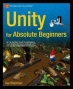 Book Unity for Absolute Beginners free