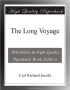 Book The Long Voyage free