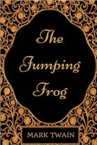 Book The Jumping Frog free
