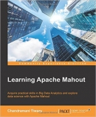 Book Learning Apache Mahout free