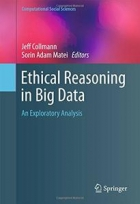 Book Ethical Reasoning in Big Data free