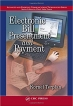 Book Electronic Bill Presentment and Payment free