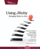Book Using JRuby free