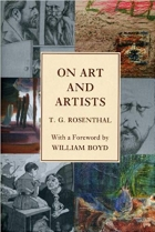 Book On Art and Artists free