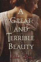 Book A Great and Terrible Beauty free