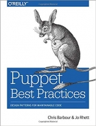 Book Puppet Best Practices free