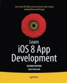 Book Learn iOS 8 App Development, 2nd Edition free