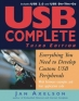 Book USB Complete, 3rd Edition free
