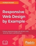 Book Responsive Web Design by Example free