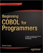 Book Beginning COBOL for Programmers free