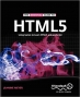 Book The Essential Guide to HTML5: Using Games to learn HTML5 and JavaScript free