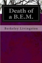 Book Death of a B.E.M. free