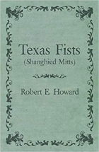 Book Texas Fists free