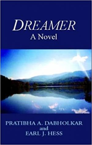 Download Dreamer free book as pdf format