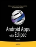 Book Android Apps with Eclipse free