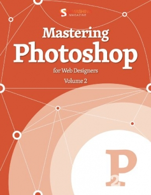Download Mastering Photoshop, Vol. 2 free book as pdf format
