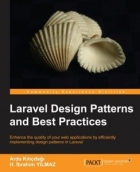 Book Laravel Design Patterns and Best Practices free