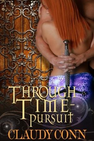 Download Through Time-Pursuit free book as pdf format