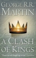 Book A Clash of Kings free