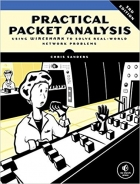 Book Practical Packet Analysis, 3rd Edition free