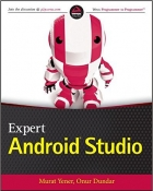 Book Expert Android Studio free