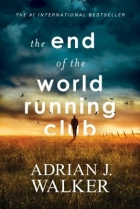 Book The End of the World Running Club free