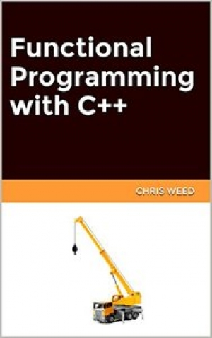 Download Functional Programming with C++ free book as pdf format