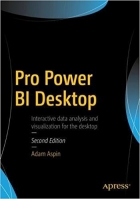 Pro Power BI Desktop, 2nd Edition