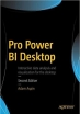 Book Pro Power BI Desktop, 2nd Edition free