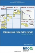 Book Scrum and Xp from the Trenches, 2nd Edition free