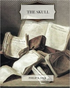 Book The Skull free