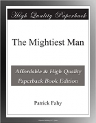 Book The Mightiest Man free