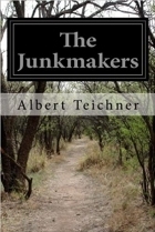 Book The Junkmakers free