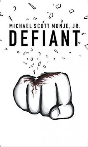 Download Defianst free book as epub format
