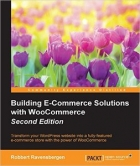 Book Building E-Commerce Solutions with WooCommerce free