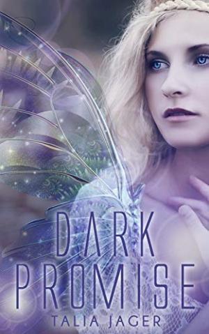 Download Dark Promise free book as pdf format