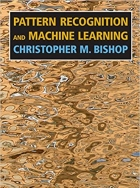 Book Pattern Recognition and Machine Learning free