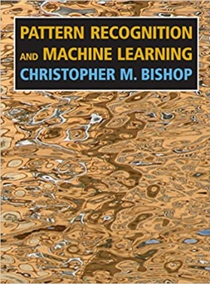 Download Pattern Recognition and Machine Learning free book as pdf format