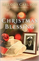 Book The Christmas Blessing free