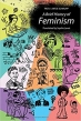 Book A Brief History of Feminism. free