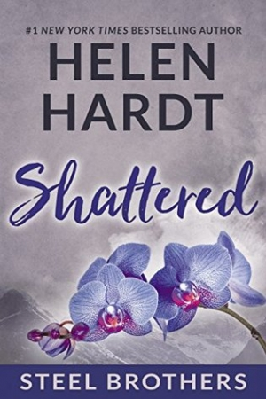 Download Shattered free book as epub format